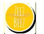 Zeez Beez