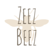 Zeez Beez Honey and Bee Keeping