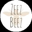 Zeez Beez Honey and Bee Keeping